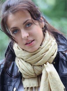 Anastasiya Meskova naked 637