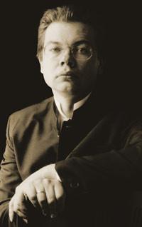 Alexander Vedernikov - Musical Director - BolshoiRussia.com