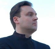 Sorokin Pavel (Musical Director)<BR>