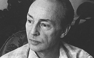 Balanchine George (Choreographer)
